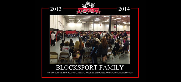 Blocksport_Family_2014