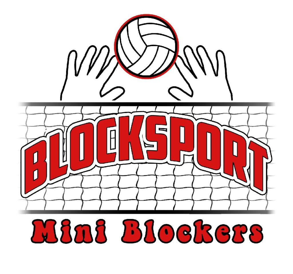 Mini_Blockers_Logo