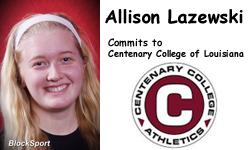 college_alidon_lazewski