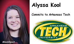 college_alyssa_kool