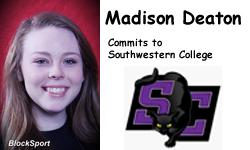 college_madison_deaton