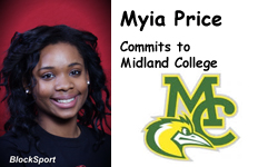 college_myia_pricet