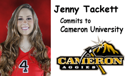 college_Jenny_Tackett