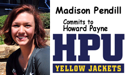 college_Madison_Pendill