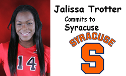 college_jalissa_trotter
