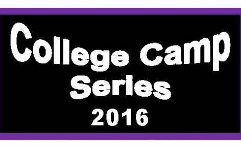 College Series 2016