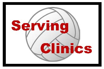 Serving Clinic