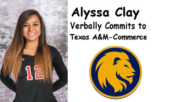 college_alyssa_clay