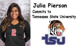 college_julia_pierson