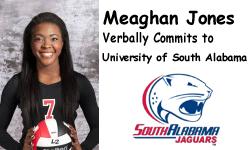college_meaghan_jones
