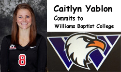 college_caitlyn_yablon