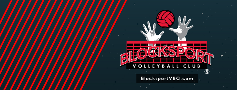 blocksport volleyball club