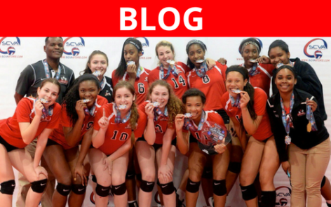 blocksport volleyball club blog