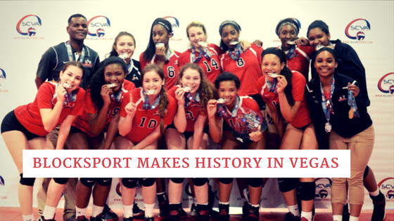 prepvolleyball.com