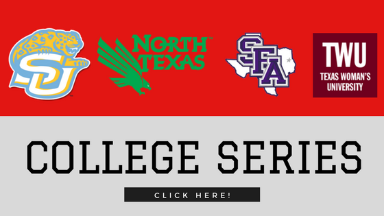 blocksport volleyball club college series
