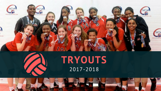 blocksport volleyball club tryouts